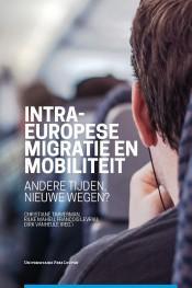 Cemis: migratie en mobiliteit
